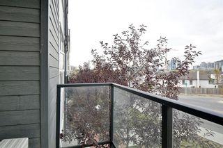 Photo 11: 214 515 4 Avenue NE in Calgary: Bridgeland/Riverside Apartment for sale : MLS®# A1152344