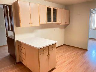 Photo 8: 9823 96 Street: Westlock House for sale : MLS®# E4242116
