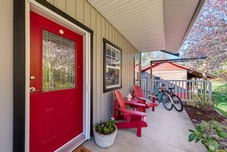Photo 25: 2517 Dunsmuir Ave in : CV Cumberland House for sale (Comox Valley)  : MLS®# 873636