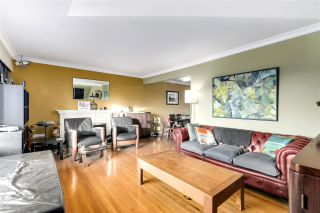 "Photo 6: 756 E 10TH Street in North Vancouver: Boulevard House for sale in ""BOULEVARD"" : MLS®# R2527385"