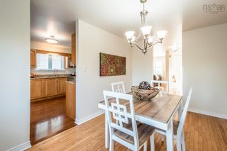 Photo 11: 68 Royal Masts Way in Bedford: 20-Bedford Residential for sale (Halifax-Dartmouth)  : MLS®# 202125882