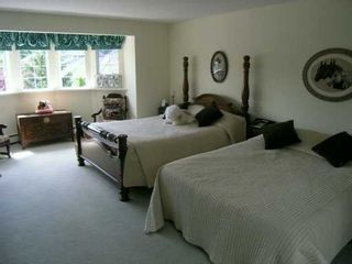 "Photo 7: 20283 125TH AV in Maple Ridge: Northwest Maple Ridge House for sale in ""THE HEATH"" : MLS®# V606197"