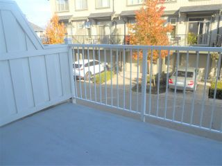 """Photo 18: 44 31098 WESTRIDGE Place in Abbotsford: Abbotsford West Townhouse for sale in """"Westerleigh"""" : MLS®# R2417956"""