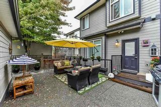 Photo 19: 14662 36A Avenue in Surrey: King George Corridor House for sale (South Surrey White Rock)  : MLS®# R2238182