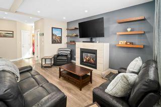 Photo 5: 2074 N Kennedy St in Sooke: Sk Sooke Vill Core House for sale : MLS®# 873679