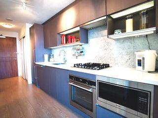 Photo 13: 3703 13750 100 Avenue in Surrey: Whalley Condo for sale (North Surrey)  : MLS®# R2587851
