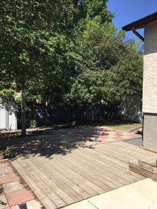 Photo 40: 910 East Bay in Regina: Parkridge RG Residential for sale : MLS®# SK739125