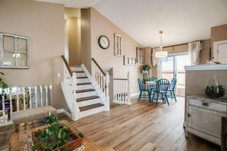 Photo 4: 80 Mt Apex Crescent SE in Calgary: McKenzie Lake Detached for sale : MLS®# A1104238