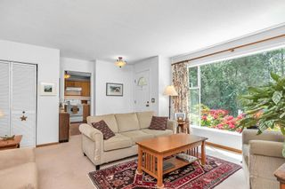 Photo 5: 24003 FERN Crescent in Maple Ridge: Silver Valley House for sale : MLS®# R2580820