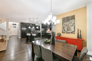 """Photo 14: 2643 164 Street in Surrey: Grandview Surrey House for sale in """"MORGAN HEIGHTS"""" (South Surrey White Rock)  : MLS®# R2511494"""