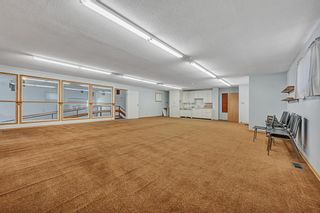 Photo 16: 2037 24 Avenue: Didsbury Mixed Use for sale : MLS®# A1018052