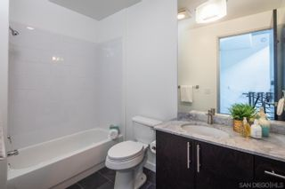 Photo 23: DOWNTOWN Condo for sale : 2 bedrooms : 1494 Union St #1007 in San Diego