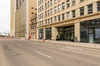 Photo 4: 211 10134 100 Street in Edmonton: Zone 12 Condo for sale : MLS®# E4247790