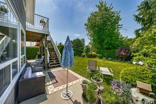 Photo 28: 21625 45 Avenue in Langley: Murrayville House for sale : MLS®# R2584187