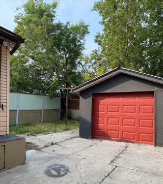 Photo 3: 515 Magnus Avenue in Winnipeg: North End Residential for sale (4A)  : MLS®# 202118984