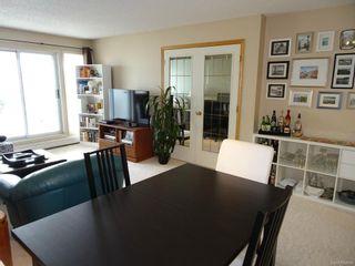 Photo 1: 301 960 ASSINIBOINE Avenue East in Regina: University Park Complex for sale (Regina Area 04)  : MLS®# 607716
