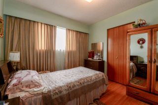 Photo 8: 6550 TYNE Street in Vancouver: Killarney VE House for sale (Vancouver East)  : MLS®# R2217431