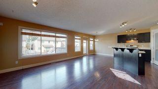 Photo 19: 204 54 Street in Edmonton: Zone 53 House for sale : MLS®# E4262248