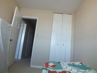 Photo 19: 303 4501 51 Street: Leduc Condo for sale : MLS®# E4254021