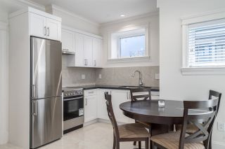 Photo 16: 3582 W 37TH AVENUE in Vancouver: Dunbar House for sale (Vancouver West)  : MLS®# R2293023