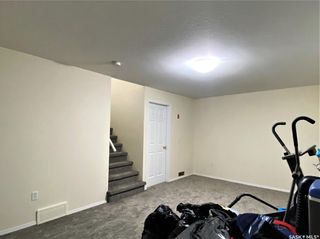 Photo 18: 909 I Avenue South in Saskatoon: Riversdale Residential for sale : MLS®# SK855889