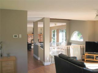 "Photo 11: 1047 TOBERMORY Way in Squamish: Garibaldi Highlands House for sale in ""TOBERMORY"" : MLS®# V987727"