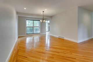 Photo 12: 91 ST GEORGE'S Crescent in Edmonton: Zone 11 House for sale : MLS®# E4248950