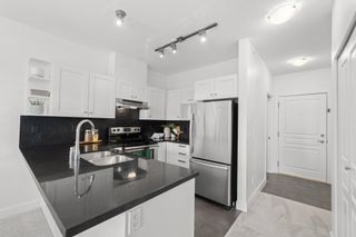"""Photo 3: 404 4550 FRASER Street in Vancouver: Fraser VE Condo for sale in """"CENTURY"""" (Vancouver East)  : MLS®# R2617572"""