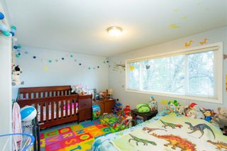 Photo 11: 997 Bruce Ave in : Na South Nanaimo House for sale (Nanaimo)  : MLS®# 863849