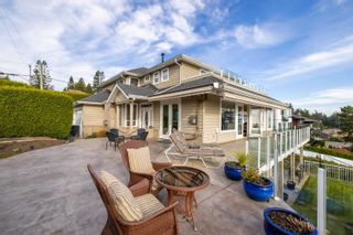 Photo 4: 1330 131 Street in Surrey: Crescent Bch Ocean Pk. House for sale (South Surrey White Rock)  : MLS®# R2612809