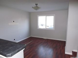 Photo 4: 15 1437 1st Street in Estevan: Westview EV Residential for sale : MLS®# SK827763