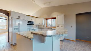 Photo 8: 10 LAKEWOOD Cove: Spruce Grove House for sale : MLS®# E4262834