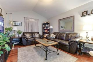 Photo 6: 3226 SISKIN Drive in Abbotsford: Abbotsford West House for sale : MLS®# R2576174