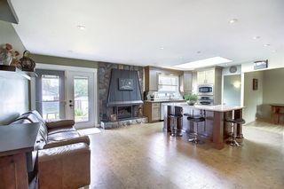 Photo 8: 155 HUNTFORD Road NE in Calgary: Huntington Hills Detached for sale : MLS®# A1016441