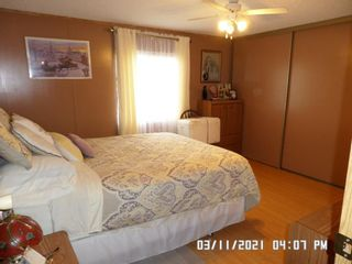Photo 5: 100 6724 17 Avenue SE in Calgary: Red Carpet Mobile for sale : MLS®# A1080651