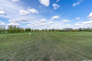 Photo 2: Ravenwood Acres Lot 4 in Dundurn: Lot/Land for sale (Dundurn Rm No. 314)  : MLS®# SK872491