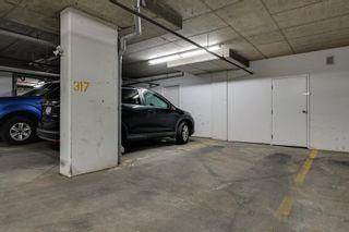Photo 33: 113 111 Watt Common in Edmonton: Zone 53 Condo for sale : MLS®# E4246777