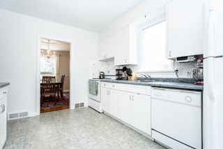 Photo 7: 577 Southwest Montrose Street in Winnipeg: River Heights House for sale (1D)  : MLS®#  1908766