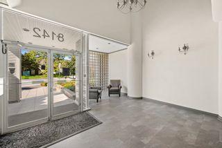 Photo 5: 116 8142 120A AVENUE in Surrey: Queen Mary Park Surrey Condo for sale : MLS®# R2615056