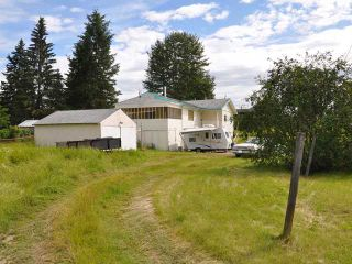 """Photo 4: 1862 HEMLOCK Avenue in Quesnel: Red Bluff/Dragon Lake House for sale in """"RED BLUFF"""" (Quesnel (Zone 28))  : MLS®# N212468"""