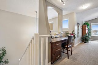 Photo 22: 182 Rockyspring Circle NW in Calgary: Rocky Ridge Residential for sale : MLS®# A1075850