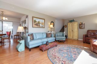 Photo 8: 851 Walfred Rd in : La Walfred House for sale (Langford)  : MLS®# 873542