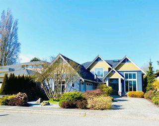 Photo 2: 3391 SPRINGFORD Avenue in Richmond: Steveston North House for sale : MLS®# R2556555