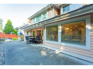 """Photo 36: 3333 141 Street in Surrey: Elgin Chantrell House for sale in """"Elgin Estates"""" (South Surrey White Rock)  : MLS®# R2506269"""