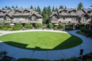 """Photo 16: 207 15 SMOKEY SMITH Place in New Westminster: GlenBrooke North Condo for sale in """"The Westerly"""" : MLS®# R2617153"""