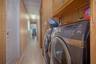 """Photo 14: 182 7790 KING GEORGE Boulevard in Surrey: East Newton Manufactured Home for sale in """"CRISPEN BAYS"""" : MLS®# R2616846"""