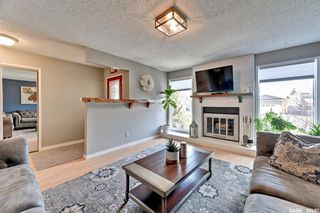 Photo 7: 318 OBrien Crescent in Saskatoon: Silverwood Heights Residential for sale : MLS®# SK847152