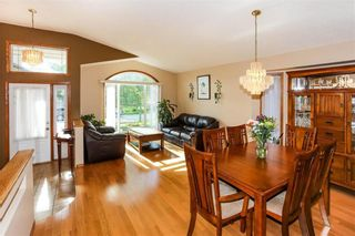 Photo 10: 15 Bloomer Crescent in Winnipeg: Charleswood Residential for sale (1G)  : MLS®# 202124693