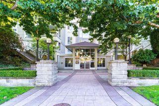 Photo 23: 141 8880 JONES Road in Richmond: Brighouse South Condo for sale : MLS®# R2617842
