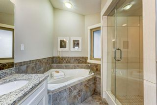 Photo 18: 2522 2 Avenue NW in Calgary: West Hillhurst Semi Detached for sale : MLS®# A1147806